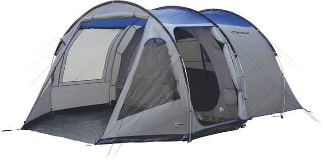High Peak Alghero 4 tent | Vergelijk alle prijzen